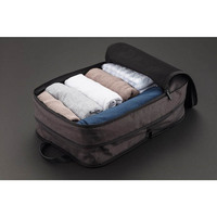 Органайзер для одежды XD Design Packing Cube (P760.061)