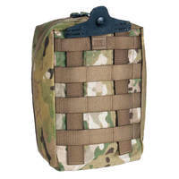 Медицинский подсумок Tasmanian Tiger Base Medic Pouch MC Multicam (TT 7861.394)