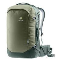 Рюкзак-сумка Deuter Aviant Access 38 Khaki-Ivy (3511020 2243)