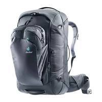 Рюкзак-сумка Deuter Aviant Access Pro 60 Black (3512020 7000)