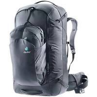 Рюкзак-сумка Deuter Aviant Access Pro 70 Black (3512220 7000)
