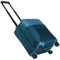 Чемодан на колесах Thule Spira Compact CarryOn Spinner Legion Blue (TH 3203779)