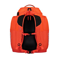 Спортивный рюкзак Poc Race Backpack 70L Zink Orange (PC X20200951205ONE1)