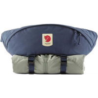 Поясная сумка Fjallraven Ulvo Hip Pack Large Laurel Green (23166.625)