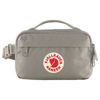 Поясная сумка Fjallraven Kanken Hip Pack Fog (23796.021)