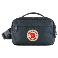 Поясная сумка Fjallraven Kanken Hip Pack Navy (23796.560)