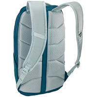 Городской рюкзак Thule EnRoute Backpack 14L Alaska/Deep Teal (TH 3204275)