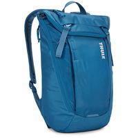 Городской рюкзак Thule EnRoute Backpack 20L Rapids (TH 3204279)