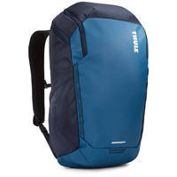 Городской рюкзак Thule Chasm Backpack 26L Poseidon (TH 3204293)