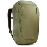 Городской рюкзак Thule Chasm Backpack 26L Olivine (TH 3204294)