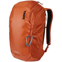 Городской рюкзак Thule Chasm Backpack 26L Autumnal (TH 3204295)