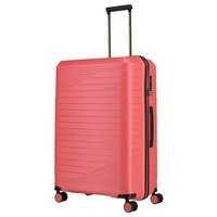 Чемодан на 4 колесах Titan Transport Pink Metallic L (Ti852404-17)