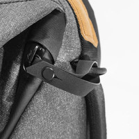 Городской рюкзак Peak Design Everyday Backpack 30L Charcoal (BEDB-30-CH-2)