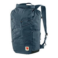 Городской рюкзак Fjallraven High Coast Rolltop 26 Navy (23224.560)