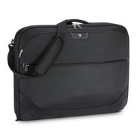 Портплед Roncato Joy Garment Bag Черный (416220/01)