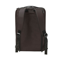 Сумка-рюкзак Victorinox Travel Werks Professional 2.0 Dark Earth 16л (Vt605324)