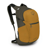 Городской рюкзак Osprey Daylite Plus (S21) Teakwood Yellow 20л (009.2474)