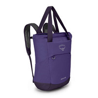 Сумка-рюкзак Osprey Daylite Tote Pack Dream Purple 20л (009.2462)