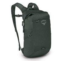 Городской рюкзак Osprey UL Dry Stuff Pack 20 Shadow Grey (009.2508)